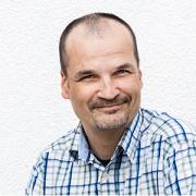Stephan Kauffeldt