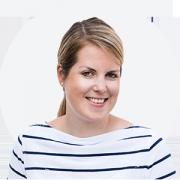 Sarah van Dyk
