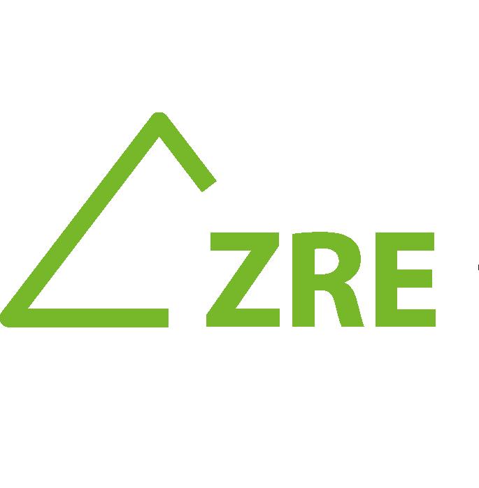 ZRE -Zentrum für Rehabilitation und Eingliederung Osnabrück